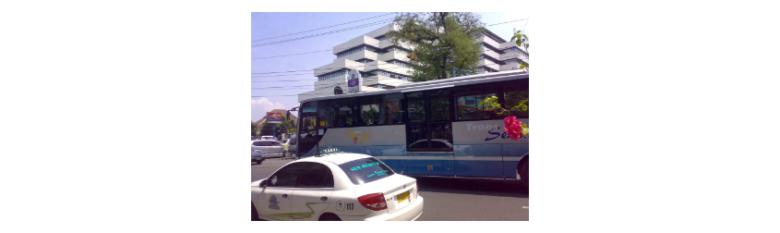 BRT Semarang