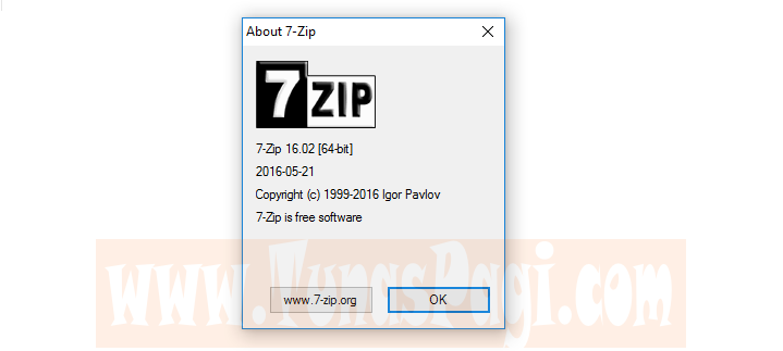 7zip_tunaspagi